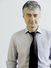 Валентин Лопан